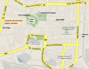 mapa-centrsi