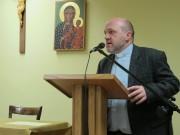 Puncta - Robert Więcek SJ