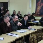 IForum Prowincji - dzień drugi