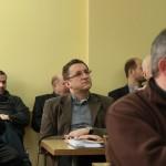 Forum PME