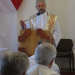 Forum Prowincji - dzień drugi